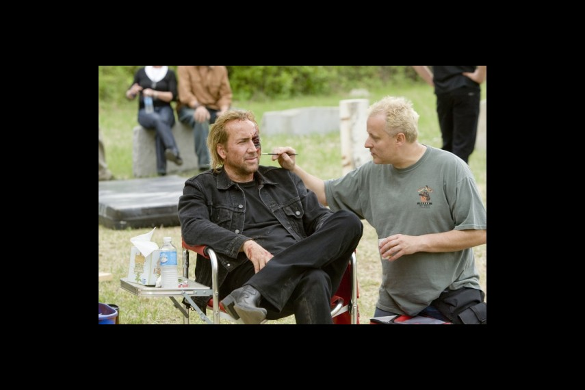 /db_data/movies/driveangry/scen/l/1-Picture 108-756.jpg