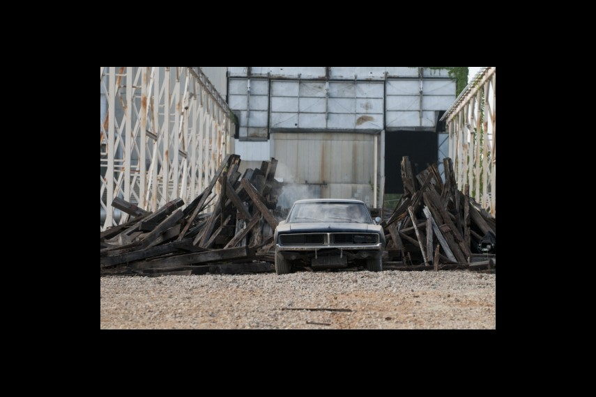 /db_data/movies/driveangry/scen/l/1-Picture 124-1db.jpg