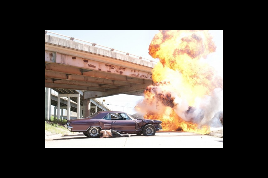 /db_data/movies/driveangry/scen/l/1-Picture 127-723.jpg