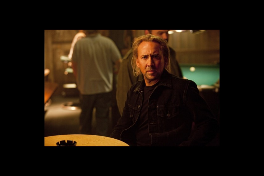 /db_data/movies/driveangry/scen/l/1-Picture 13-d98.jpg