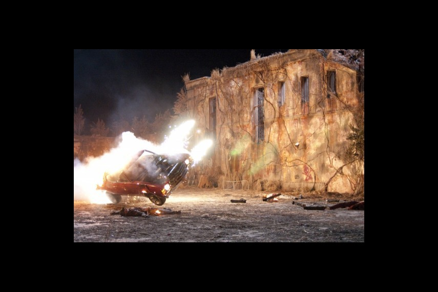 /db_data/movies/driveangry/scen/l/1-Picture 130-e9c.jpg