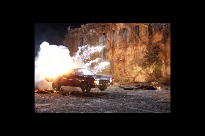 /db_data/movies/driveangry/scen/l/1-Picture 131-039.jpg
