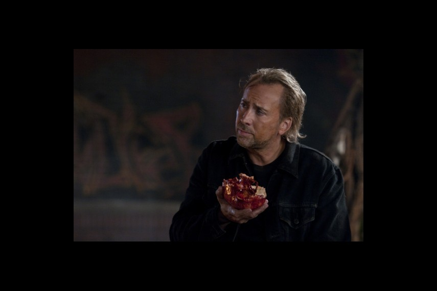 /db_data/movies/driveangry/scen/l/1-Picture 16-65b.jpg