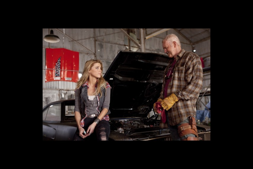 /db_data/movies/driveangry/scen/l/1-Picture 21-0e1.jpg