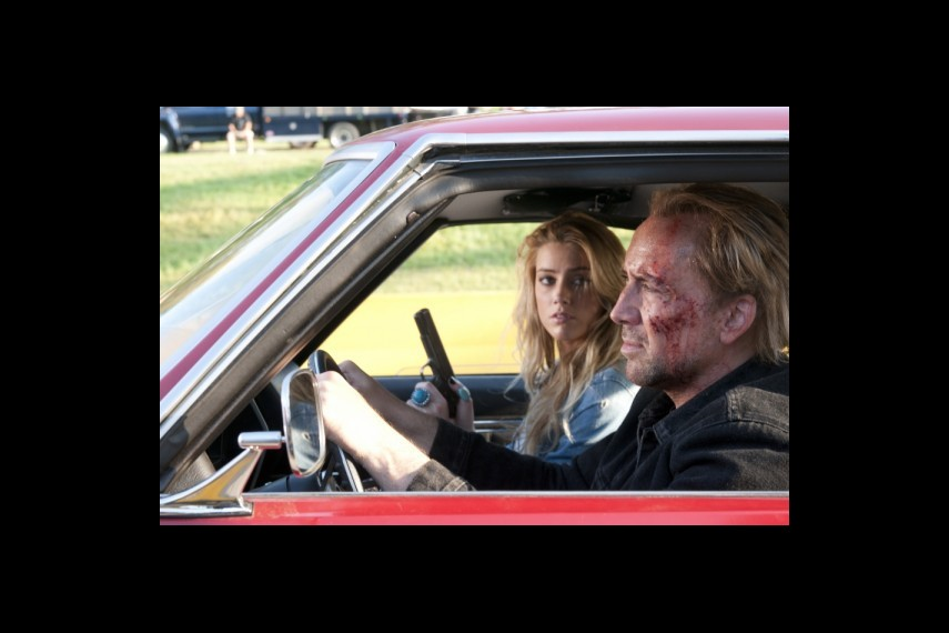 /db_data/movies/driveangry/scen/l/1-Picture 26-8a0.jpg