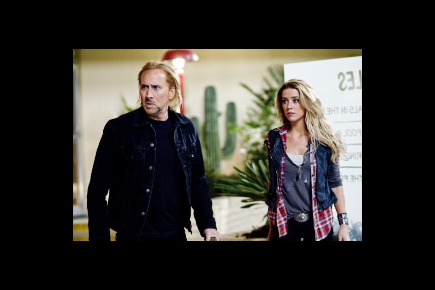 /db_data/movies/driveangry/scen/l/1-Picture 27-0db.jpg
