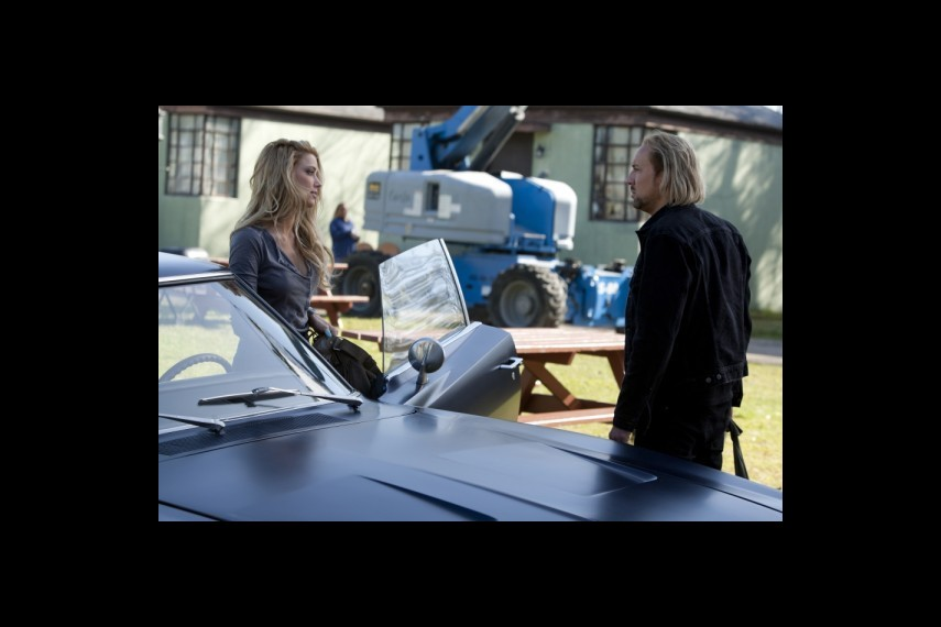 /db_data/movies/driveangry/scen/l/1-Picture 29-d15.jpg