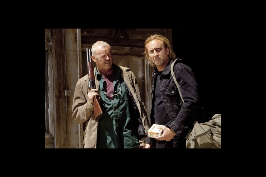 /db_data/movies/driveangry/scen/l/1-Picture 3-355.jpg