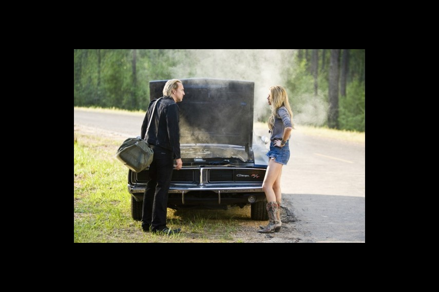 /db_data/movies/driveangry/scen/l/1-Picture 30-586.jpg