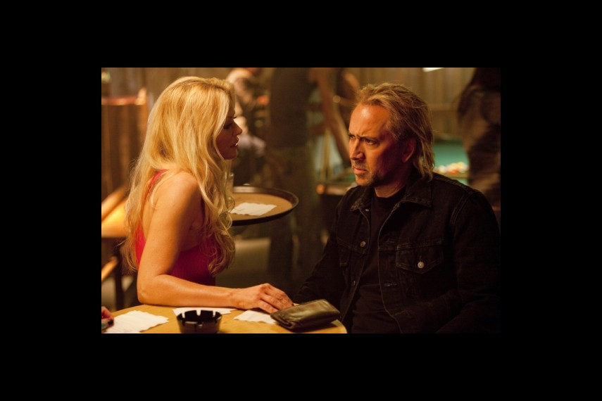 /db_data/movies/driveangry/scen/l/1-Picture 35-1a9.jpg