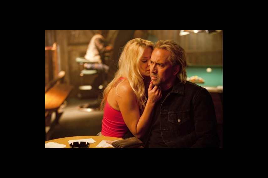 /db_data/movies/driveangry/scen/l/1-Picture 36-1ff.jpg