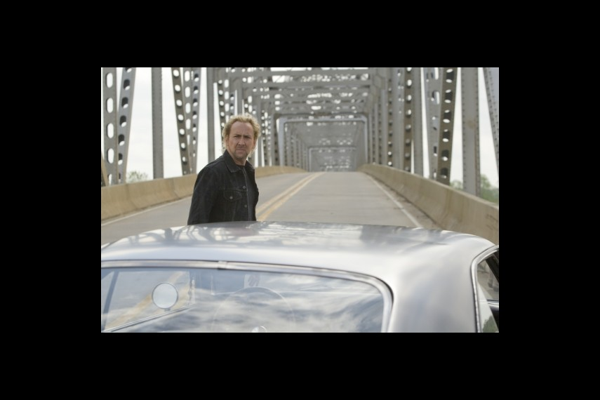 /db_data/movies/driveangry/scen/l/1-Picture 40-9ec.jpg