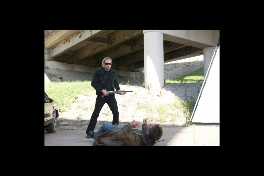 /db_data/movies/driveangry/scen/l/1-Picture 43-68b.jpg