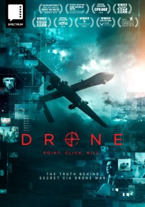 Drone-DVD-cover.jpg