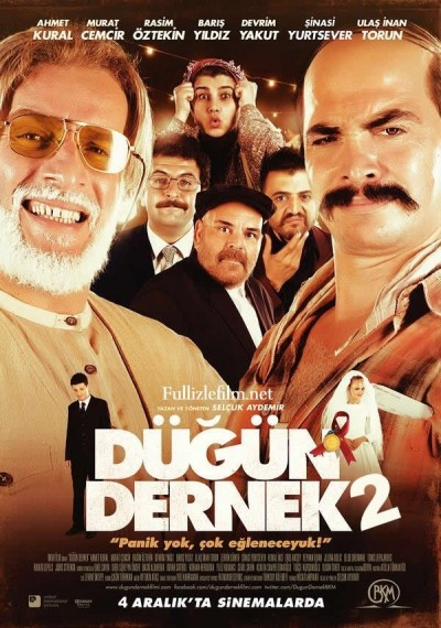 /db_data/movies/dueguendernek2/artwrk/l/092891.jpg