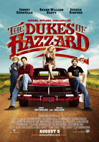 /db_data/movies/dukesofhazzard/artwrk/l/poster1.jpg