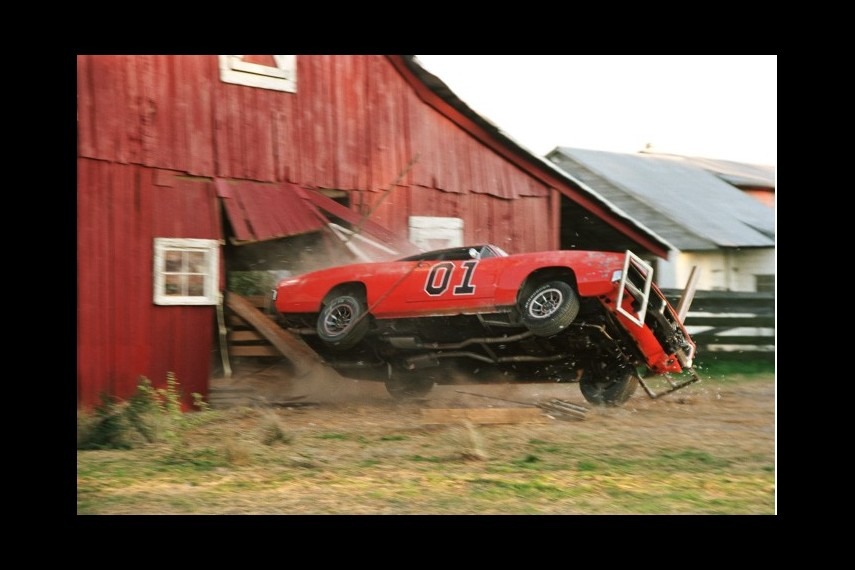 /db_data/movies/dukesofhazzard/scen/l/Szenenbild_02jpeg_700x460.jpg
