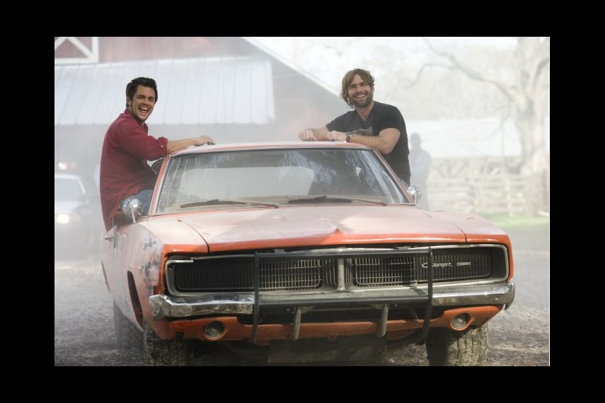 /db_data/movies/dukesofhazzard/scen/l/Szenenbild_13jpeg_700x466.jpg