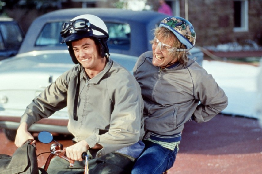 /db_data/movies/dumbanddumber/scen/l/dumb-and-dumber-movies-on-demand.jpg