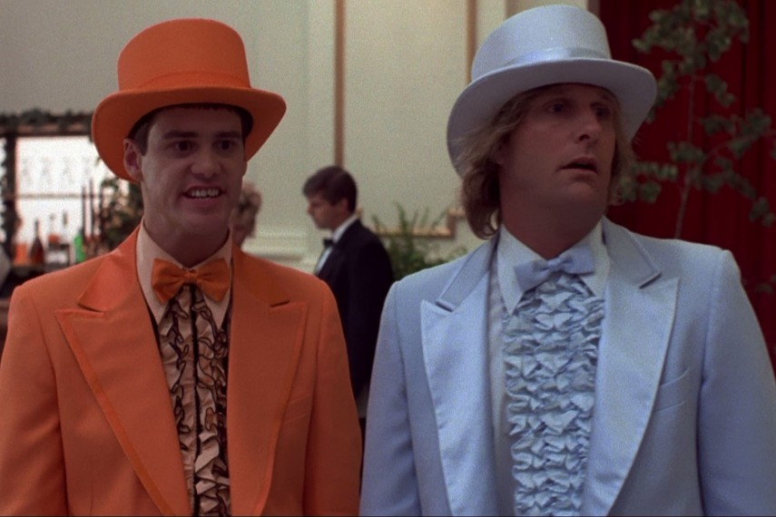 /db_data/movies/dumbanddumber/scen/l/dumb_and_dumber_8.jpg