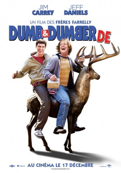 /db_data/movies/dumbanddumber2/artwrk/l/620_DumbandDumber_FV_A5.jpg