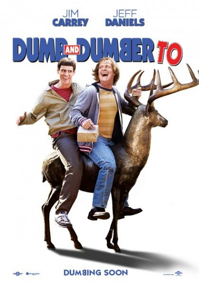 /db_data/movies/dumbanddumber2/artwrk/l/620_DumbandDumber_Reg_A5_OV.jpg