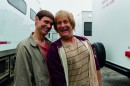 Lloyd_Jim_Carry_and_Harry_Jeff_Daniels.jpg