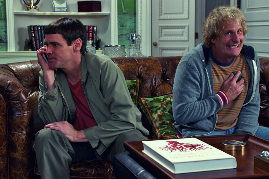 /db_data/movies/dumbanddumber2/scen/l/Lloyd_Jim_Carry_and_Harry_Jeff_Daniels_Couch.jpg