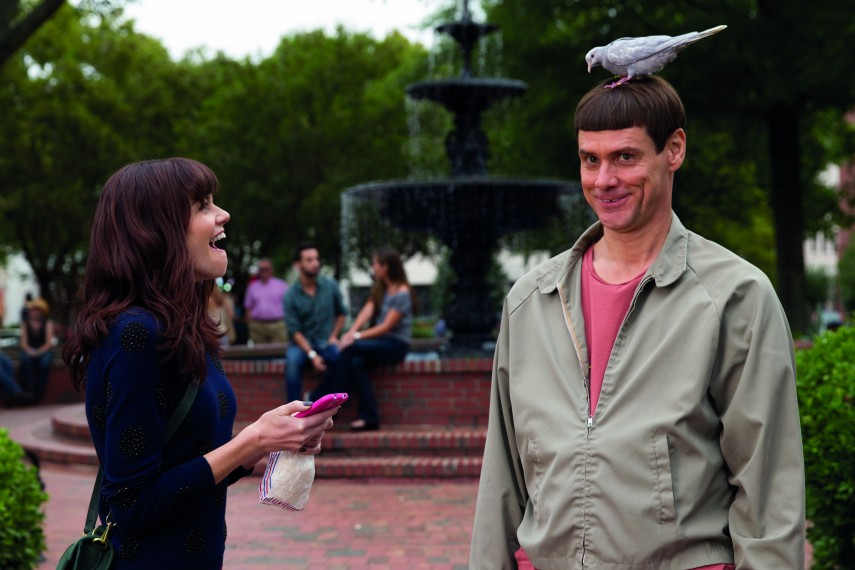 /db_data/movies/dumbanddumber2/scen/l/Lloyd_Jim_Carry_and_Penny_Rachel_Melvin.jpg