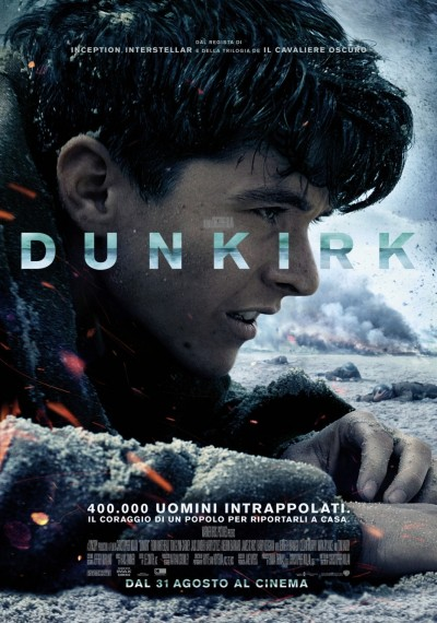 /db_data/movies/dunkirk/artwrk/l/488-1Sheet-a91.jpg