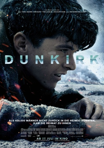 /db_data/movies/dunkirk/artwrk/l/488-1Sheet-ca5.jpg