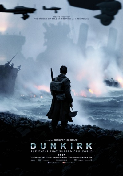 /db_data/movies/dunkirk/artwrk/l/488-Teaser1Sheet-f70.jpg