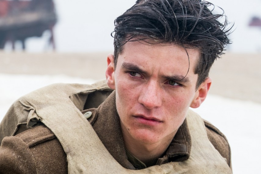 /db_data/movies/dunkirk/scen/l/488-Picture1-822.jpg