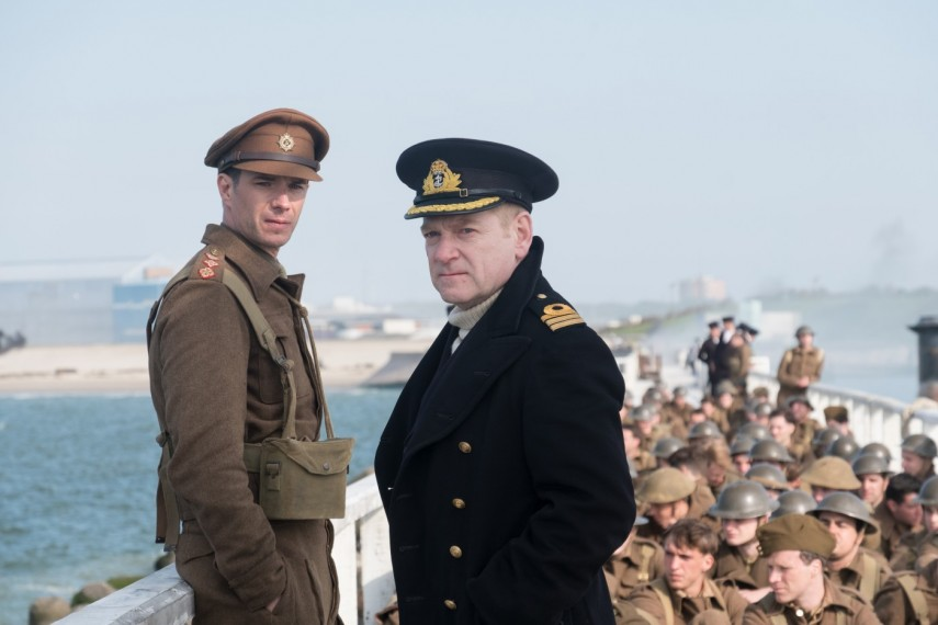 /db_data/movies/dunkirk/scen/l/488-Picture15-f3f.jpg
