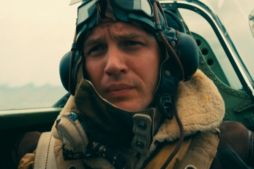 /db_data/movies/dunkirk/scen/l/488-Picture17-fce.jpg