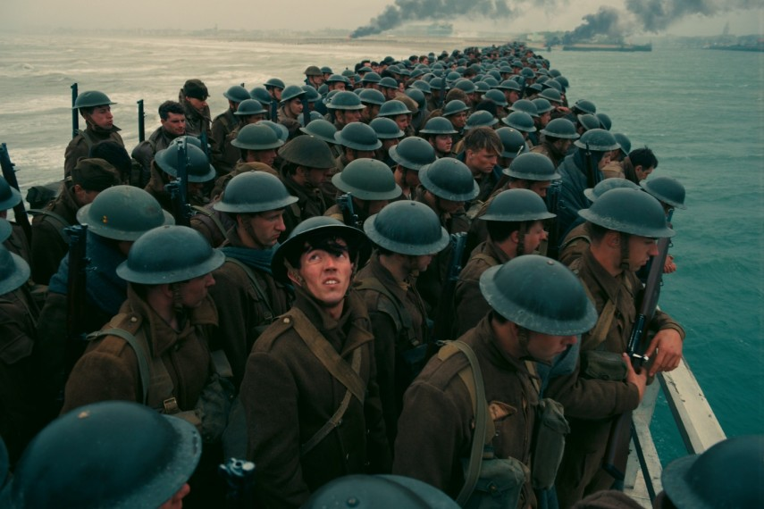 /db_data/movies/dunkirk/scen/l/488-Picture2-4f7.jpg