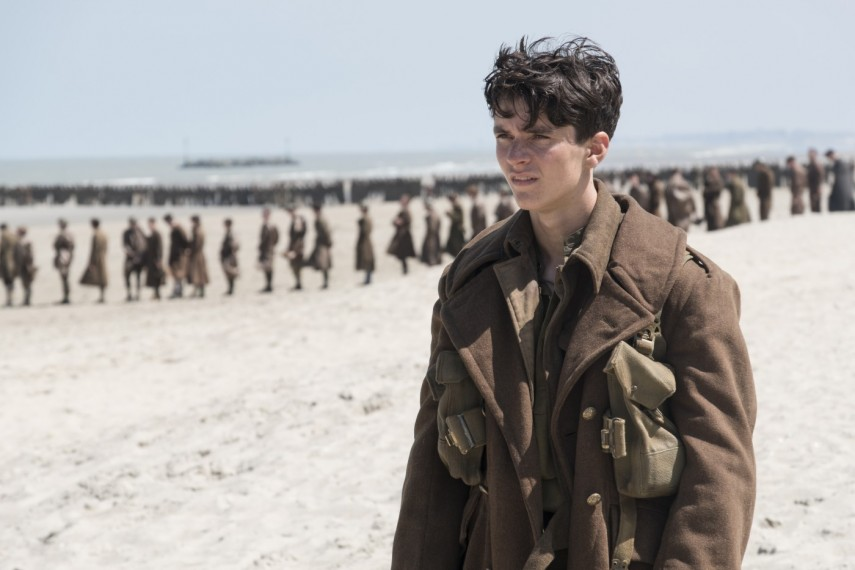 /db_data/movies/dunkirk/scen/l/488-Picture3-f72.jpg