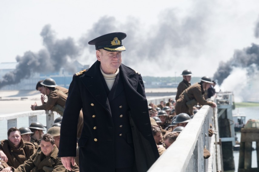 /db_data/movies/dunkirk/scen/l/488-Picture5-130.jpg