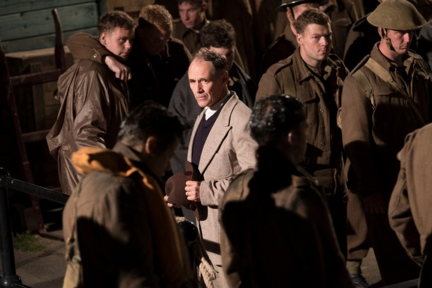 /db_data/movies/dunkirk/scen/l/488-Picture6-2f6.jpg