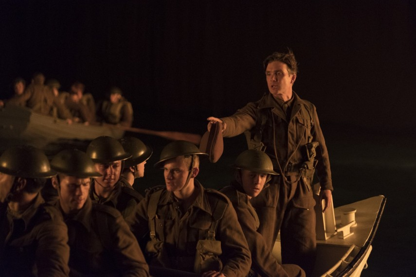 /db_data/movies/dunkirk/scen/l/488-Picture7-836.jpg