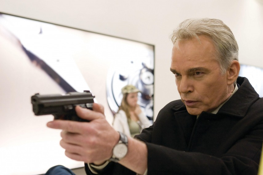 /db_data/movies/eagleeye/scen/l/Billy Bob Thornton.jpg