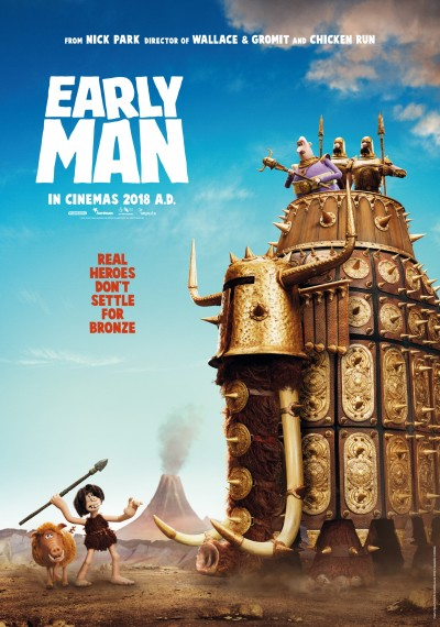 /db_data/movies/earlyman/artwrk/l/510_01_-_OV_Teaser_1-Sheet_HighRes.jpg