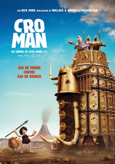 /db_data/movies/earlyman/artwrk/l/510_03_-_F_Teaser_1-Sheet_HighRes.jpg