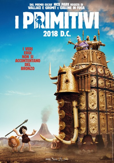 /db_data/movies/earlyman/artwrk/l/510_03_-_Sincro_Teaser_1-Sheet_HighRes.jpg
