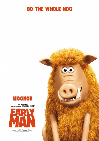 /db_data/movies/earlyman/artwrk/l/511_09_-_HOGNOB_PC_A4_210x297_.jpg