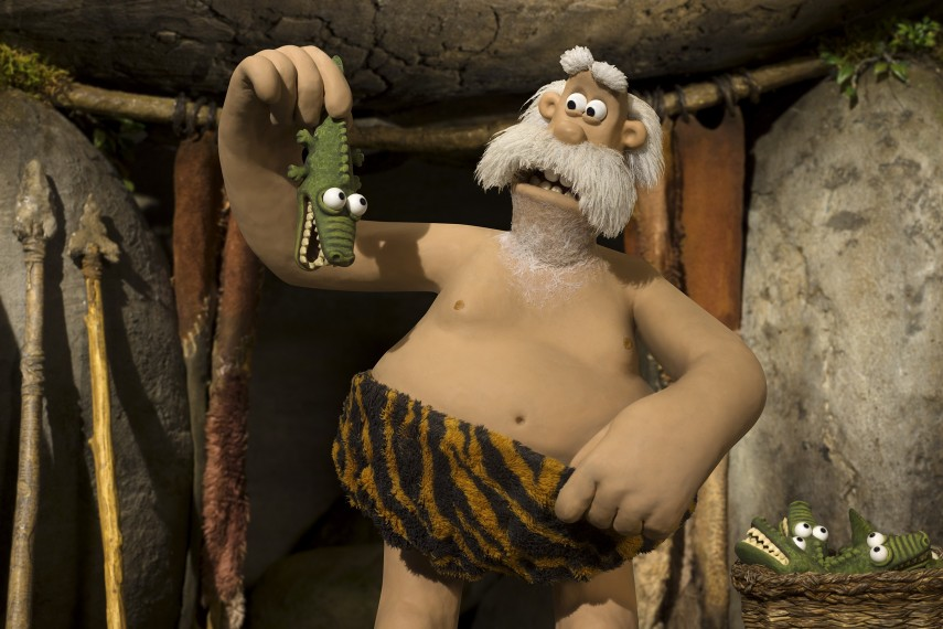 /db_data/movies/earlyman/scen/l/410_09_-_Scene_Picture.jpg