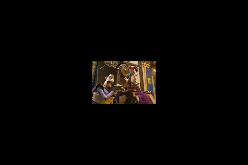/db_data/movies/earlyman/scen/l/410_10_-_Scene_Picture.jpg