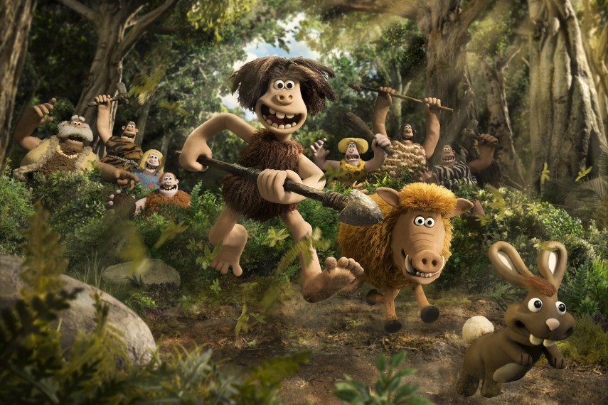 /db_data/movies/earlyman/scen/l/410_11_-_Scene_Picture.jpg