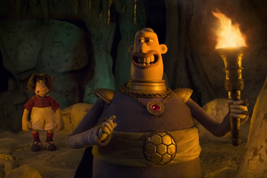 /db_data/movies/earlyman/scen/l/410_12_-_Scene_Picture.jpg