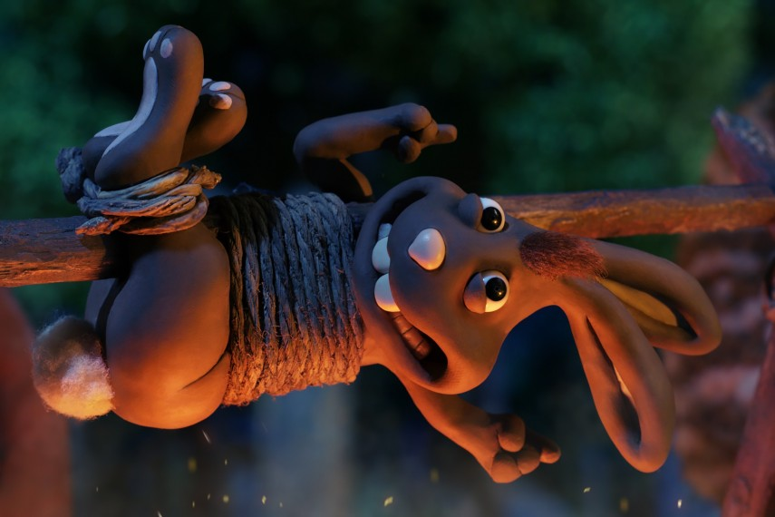 /db_data/movies/earlyman/scen/l/410_13_-_Scene_Picture.jpg